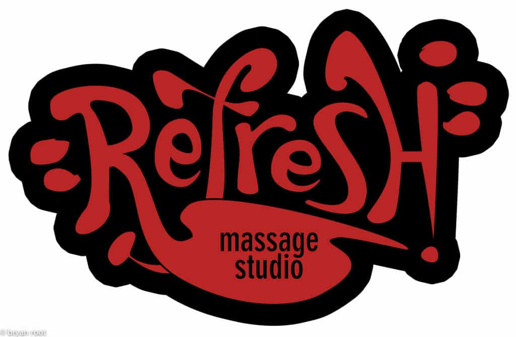 001-Refresh05