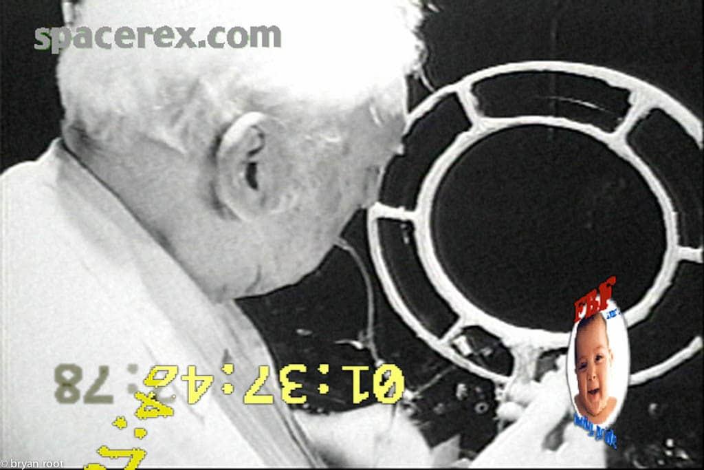 107-Benefactor01_0001_02