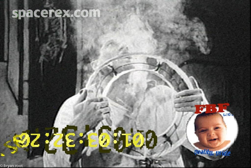 111-Benefactor01_0005_06